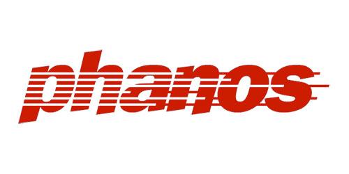 phanos-slide