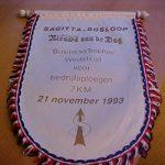 sagitta-bosloop-1993