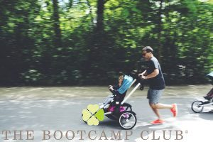 the-bootcamp-club